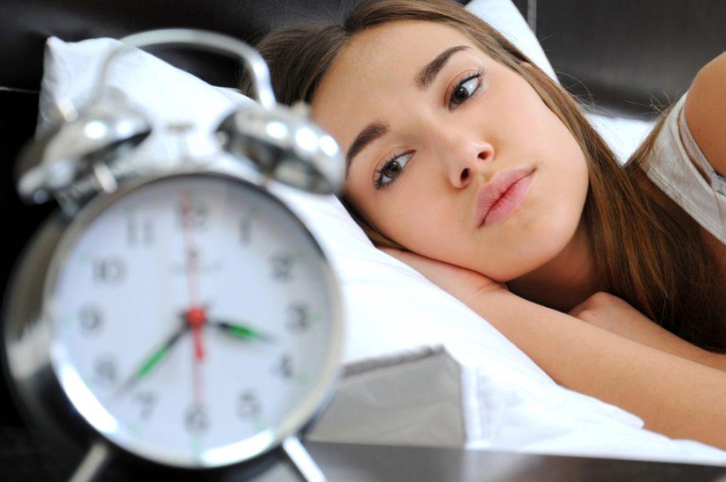лечение гормональных нарушений днепр