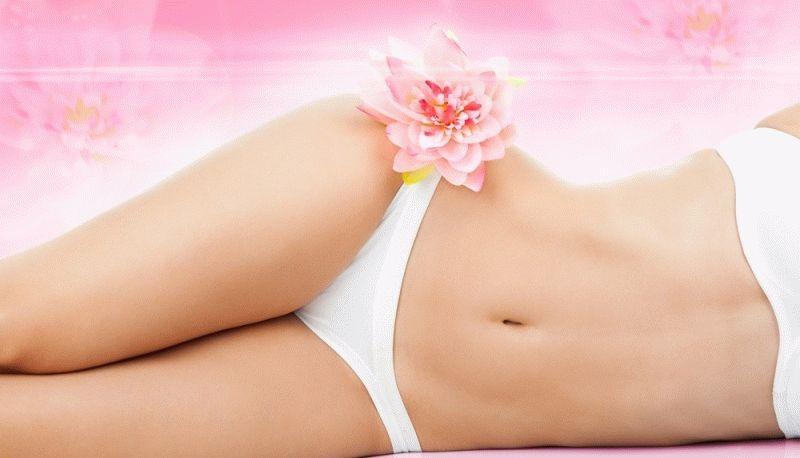 лечение рака шейки матки днепр